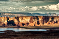2011 07 16 - Lake Powell, USA